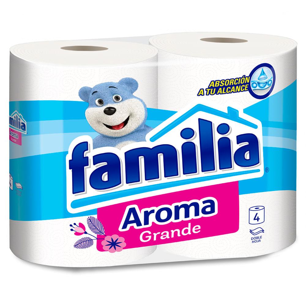 Papel-higienico-familia-aroma-4-rollos-292-g