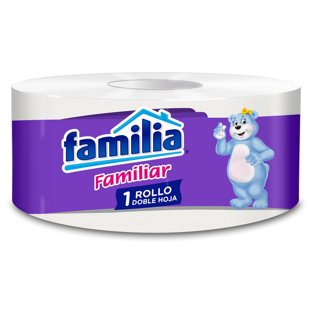 Papel-higienico-Familia-Jumbo-180-m