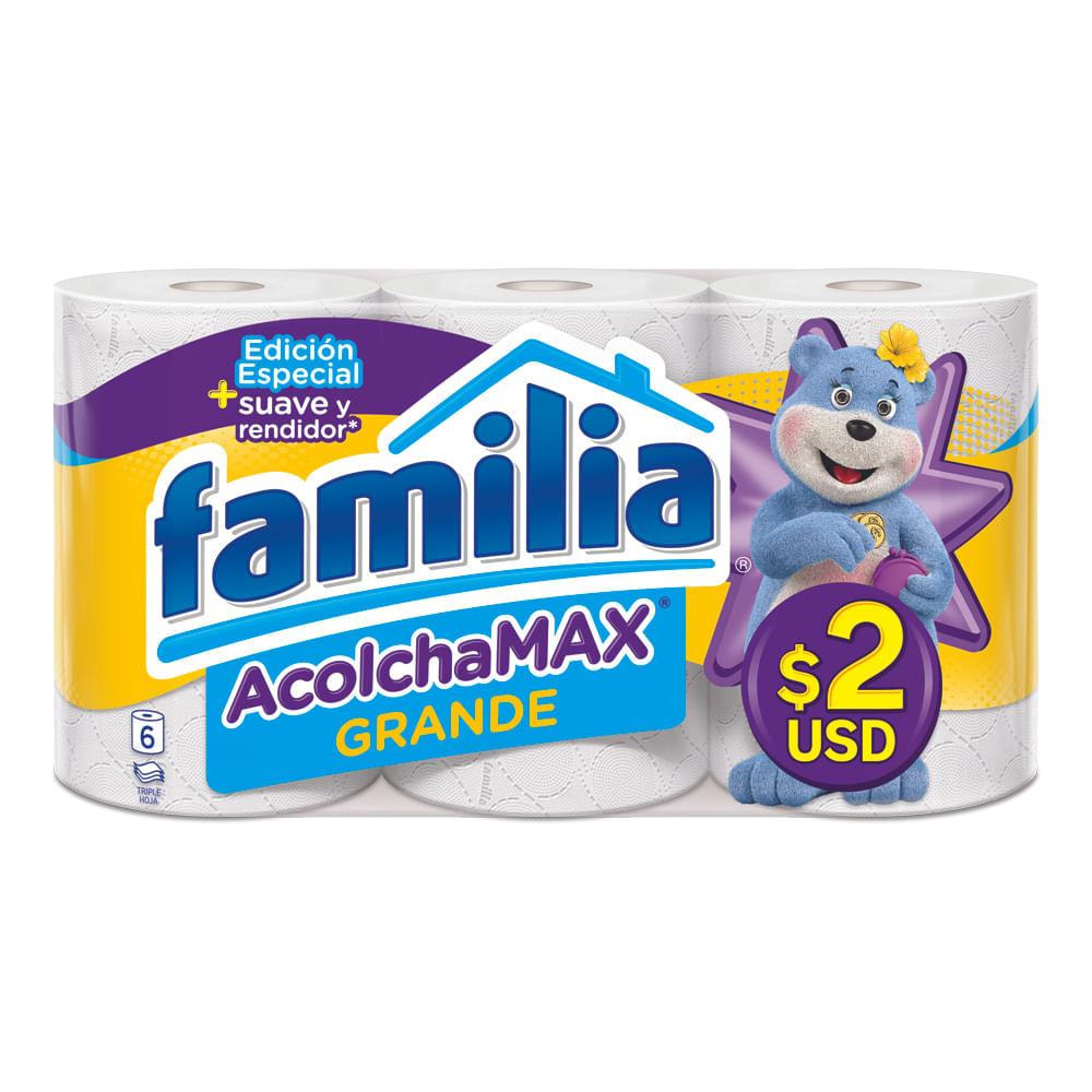 Papel-higienico-Familia-Grande-29-m-x6uds.