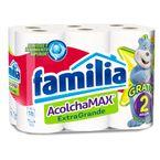 Papel-higienico-Familia-Extra-Grande-29-m-Pague-16-Lleve-18