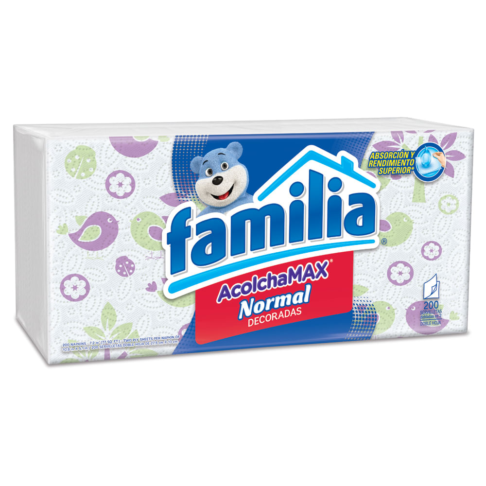 Servilleta-Decorada-Familia-28x28cm-2en-1--x200uds