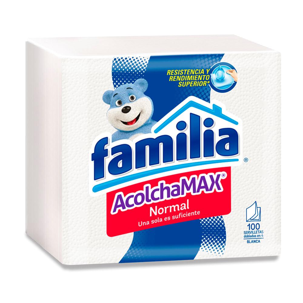 Servilleta-Familia-Alcochamax-28x28cm-x100-uds.