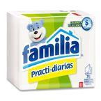 Servilleta-Familia-Practi-Diarias-Economica-x75-uds.