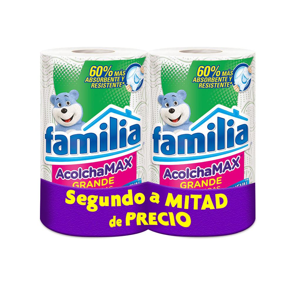 Toalla-de-cocina-Familia-Alcolchamax-Grande---2do-a-mitad-de-precio