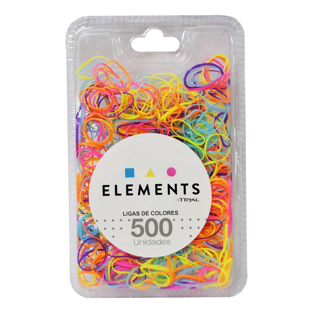 Ligas-para-cabello-Trial-500-uds.