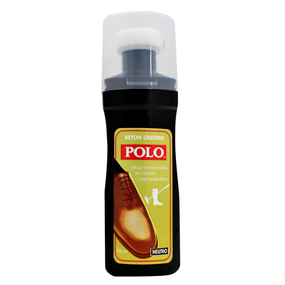 Betun-liquido-polo-70-ml-cafe