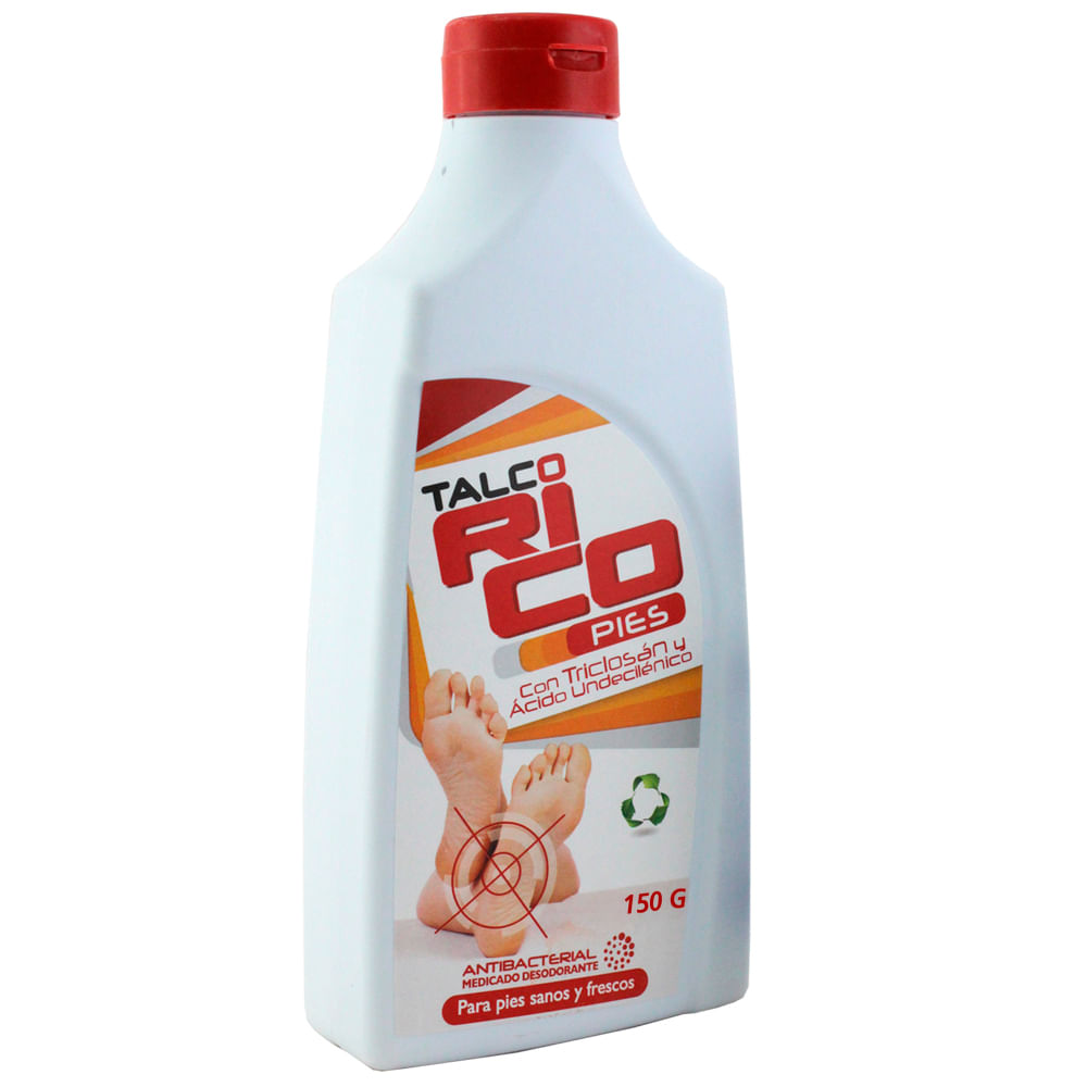 Talco-Rico-pies-150-g-pague1-lleve-2