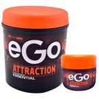 Gel-para-cabello-Ego-atracction-500-g-gratis-gel-90-g