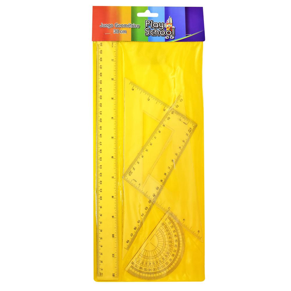 Juego-geometrico-30-cm-Play-school