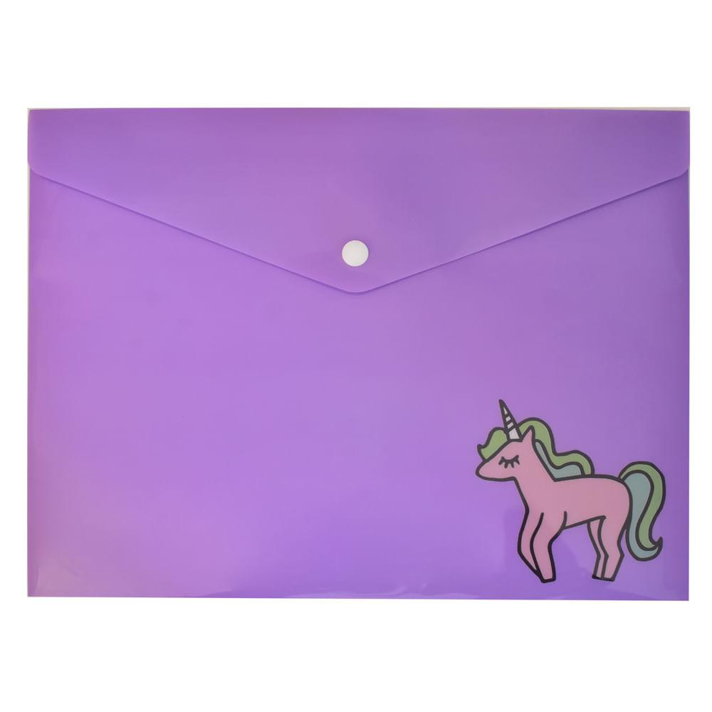 Carpeta-plastica-porta-documento-lila-transparente-Play-School