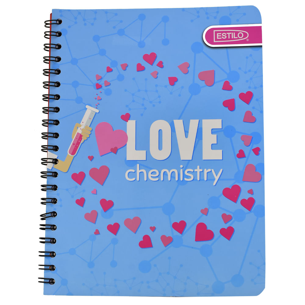 Cuaderno-espiral-universitario-100-h-Estilo-cuadros-economico-niña