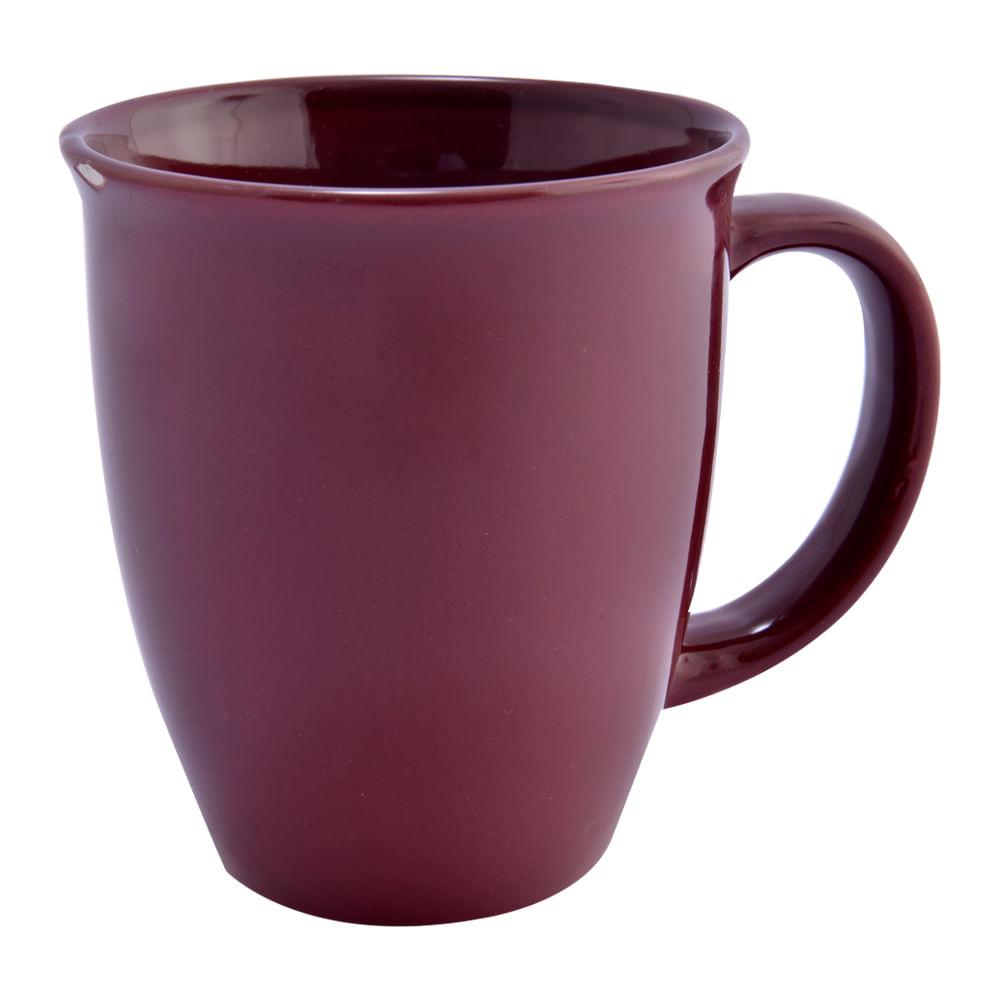 Jarro-de-ceramica-11-oz-Homeclub-liso