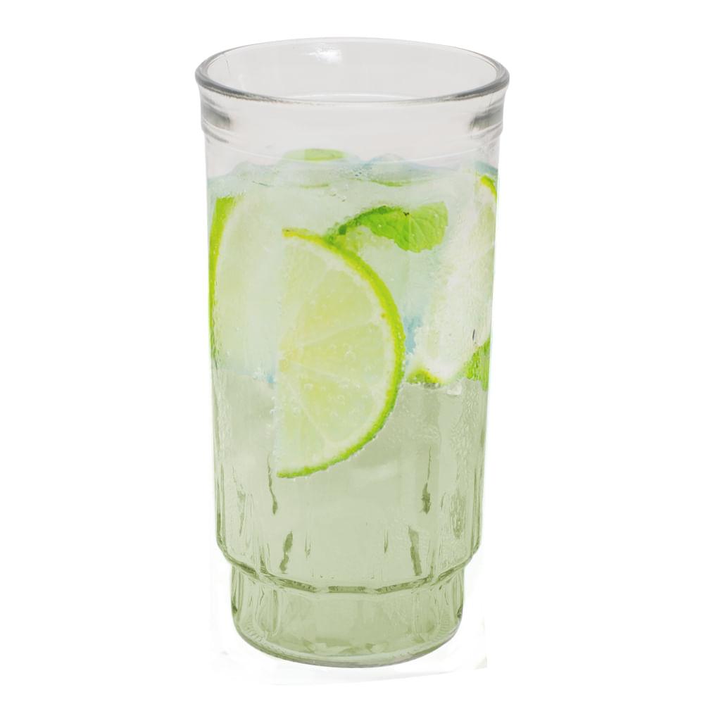 Vaso-de-vidrio-11-oz-cridesa