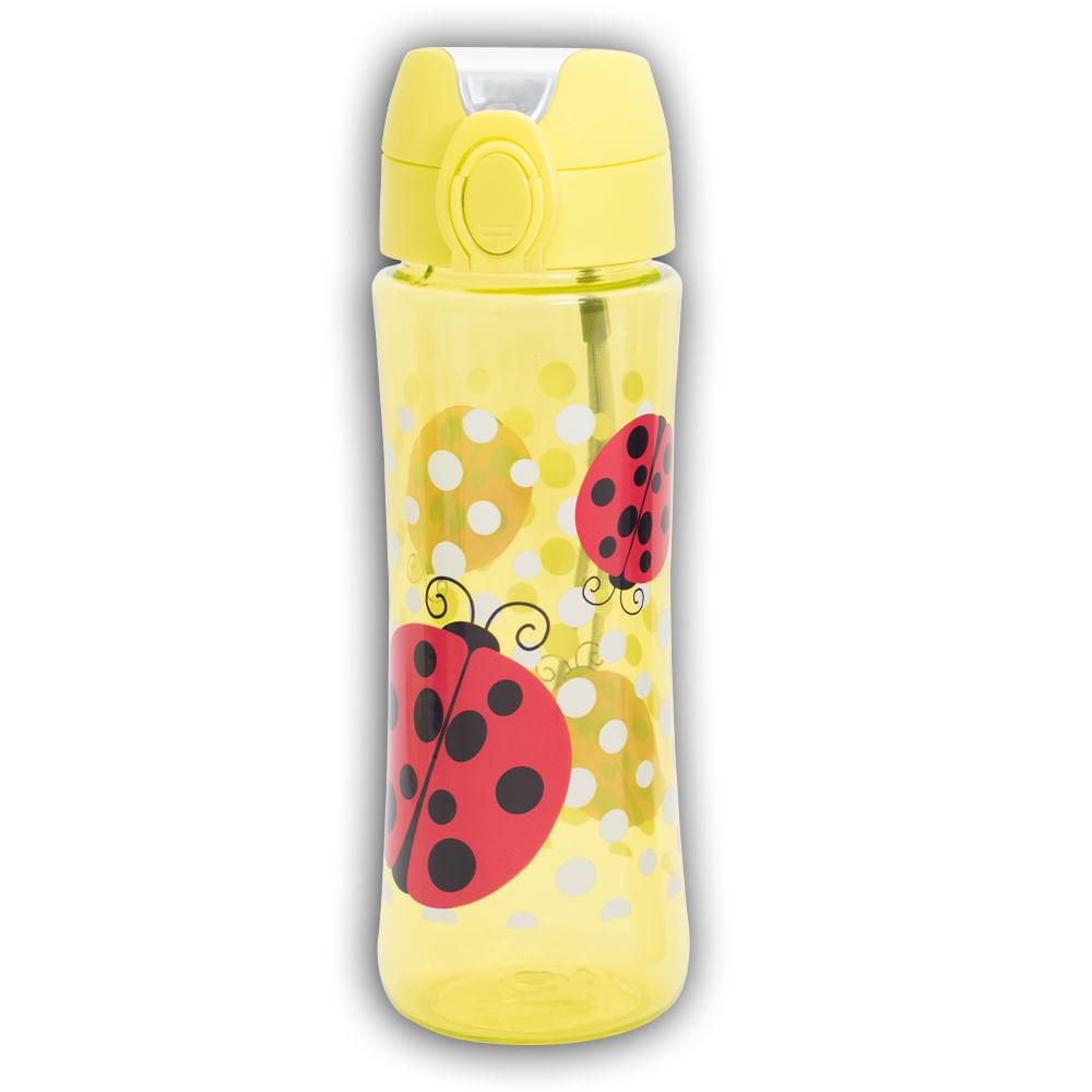Tomatodo-plastico-600-ml-Homeclub-amarillo