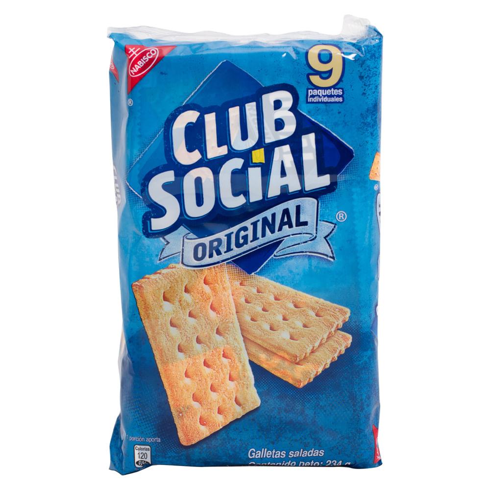 Galletas-saladas-Club-Social-234-g