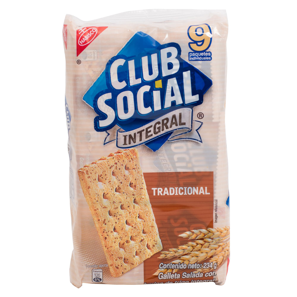 Galletas-saladas-Club-Social-234-g-integral