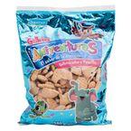 Galletas-dulces-Aniventuras-vainilla-funda-380-g