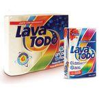 Jabon-para-Lavar-ropa-Lava-todo-6-245-g-Floral-x2-uds.-GRATIS-jabon-245g