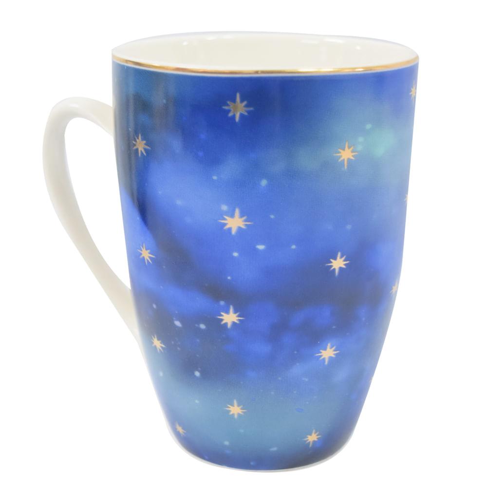 Jarro-de-ceramica-14-oz-Homeclub-coleccion-Galaxy-Estrellado