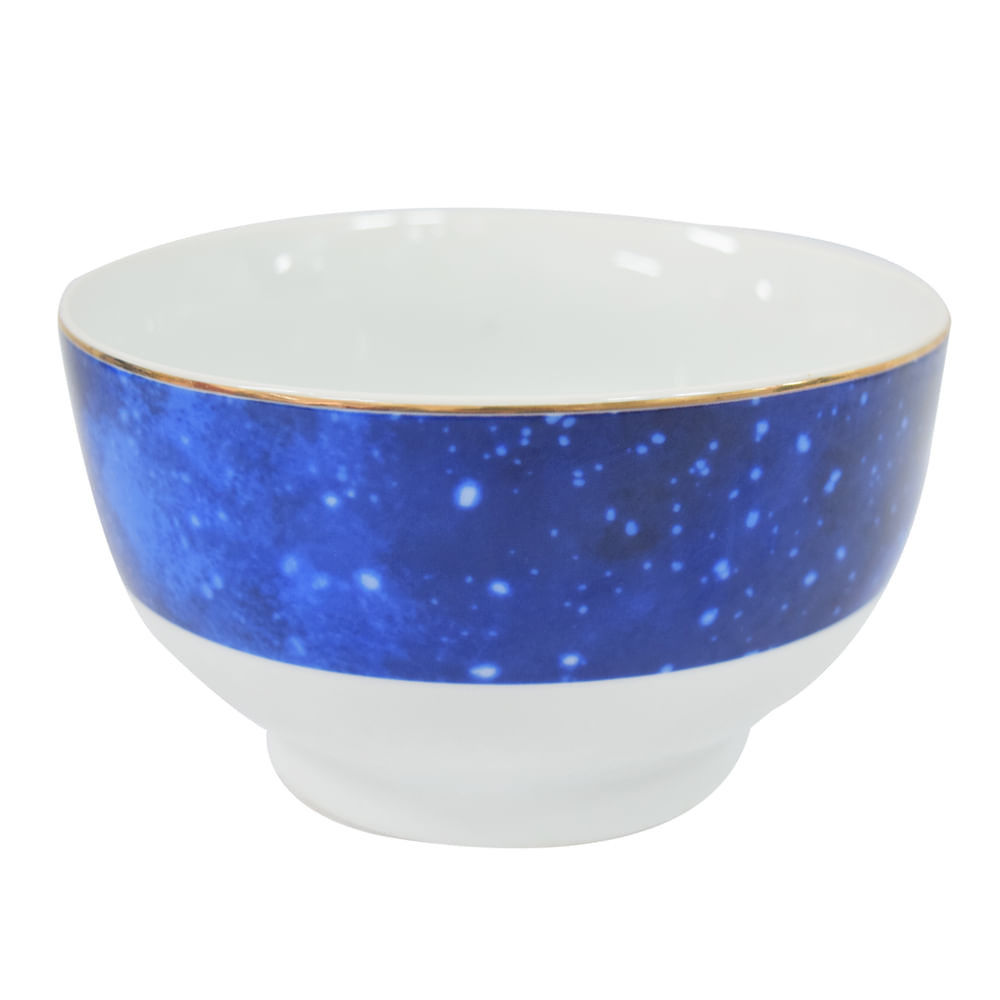 Tazon-de-ceramica-14-cm-Homeclub-coleccion-Galaxy-cielo
