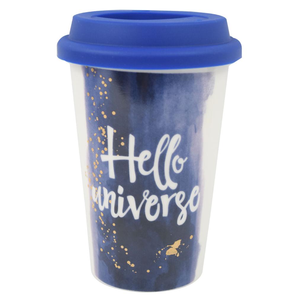 Jarro-de-ceramica-14-oz-con-tapa-de-silicona-Homeclub-coleccion-Galaxy-universo