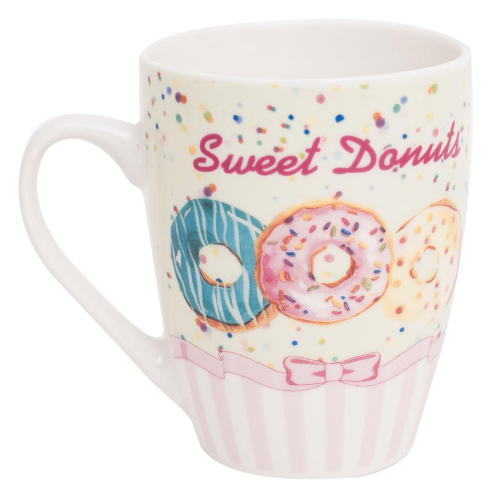 Jarro-de-ceramica-11-oz-Homeclub-Candy-Sweet-Donuts