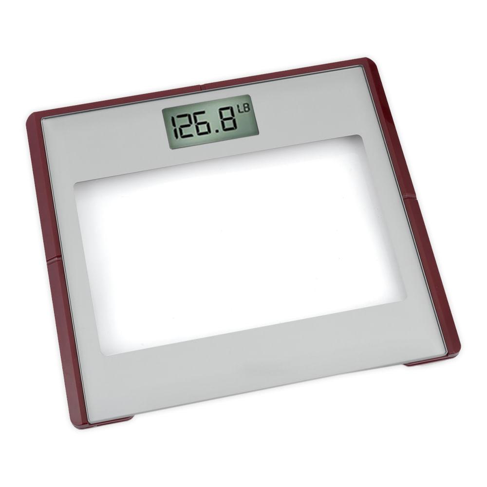 Balanza-digital-corporal-31x30-cm-Homeclub