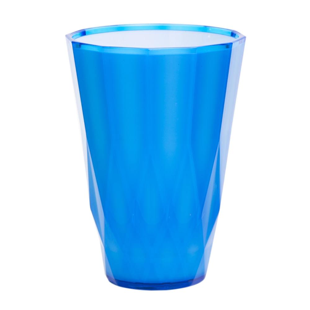 Vaso-plastico-azul-350-ml-Homeclub