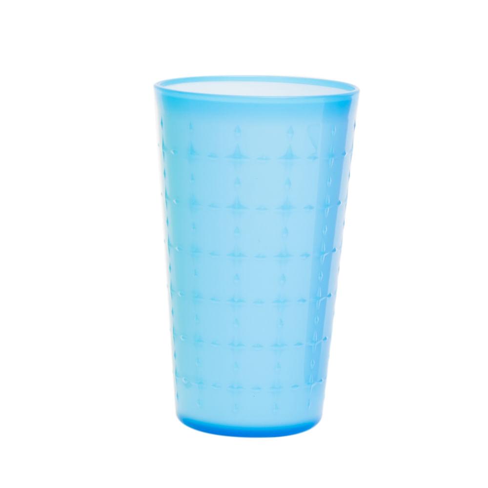 Vaso-plastico-celeste-600-ml-Homeclub