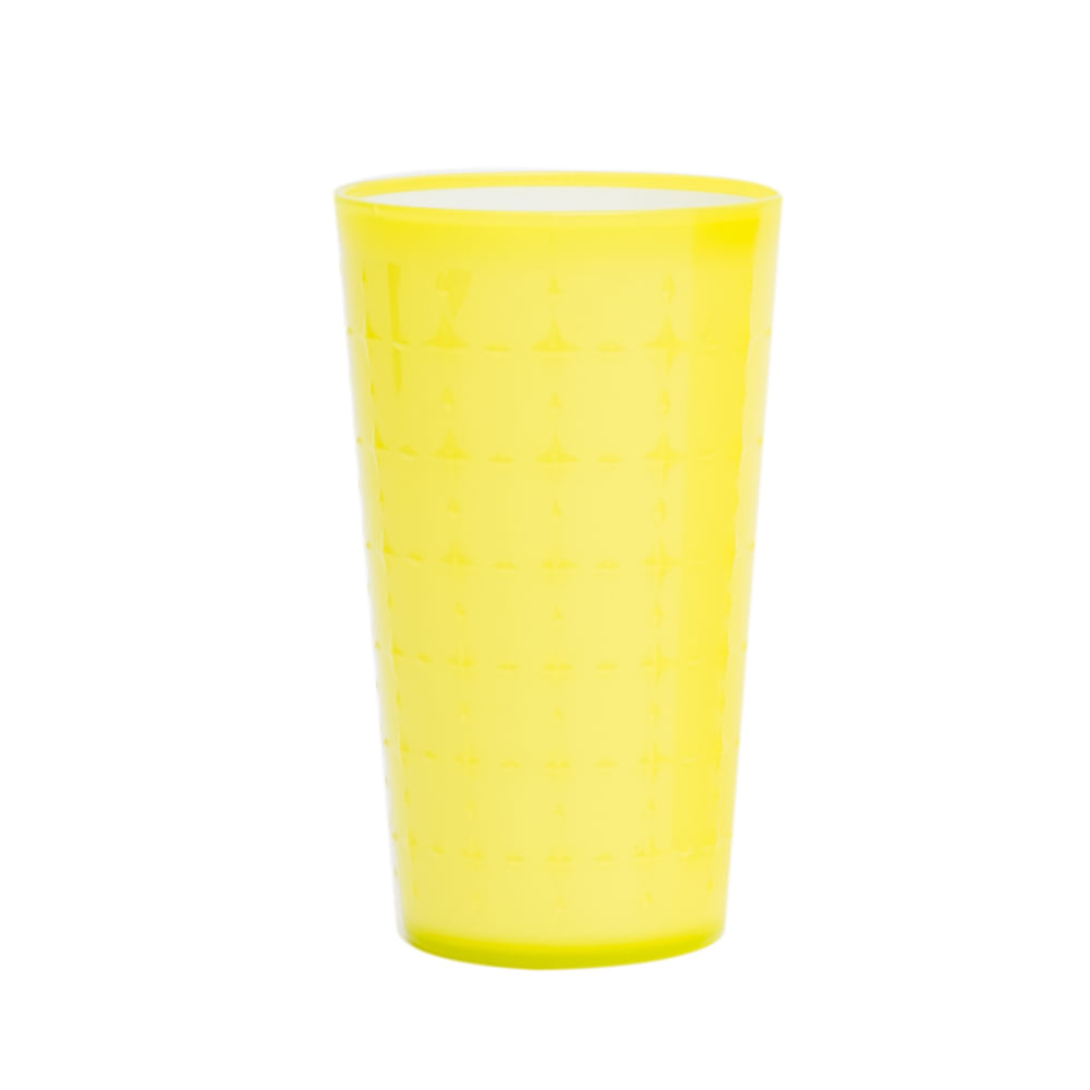 Vaso-plastico-verde-600-ml-Homeclub