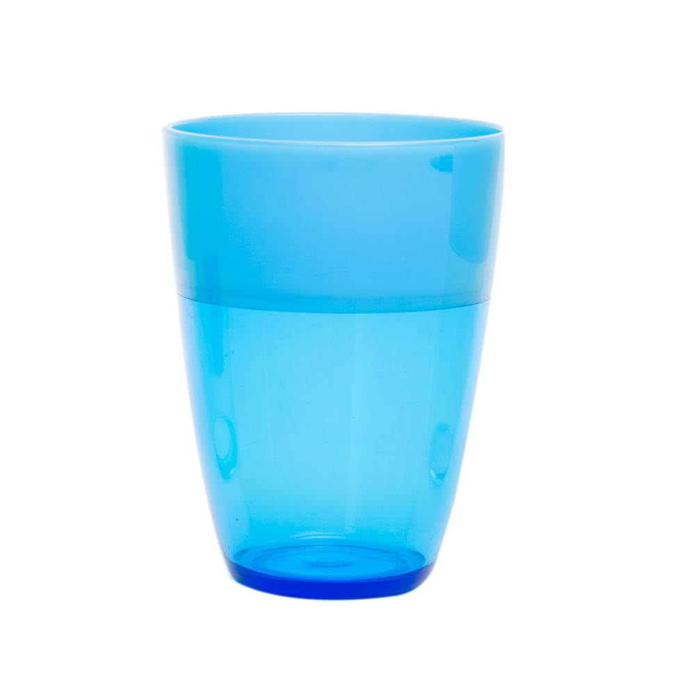 Vaso-plastico-azul-450-ml-Homeclub