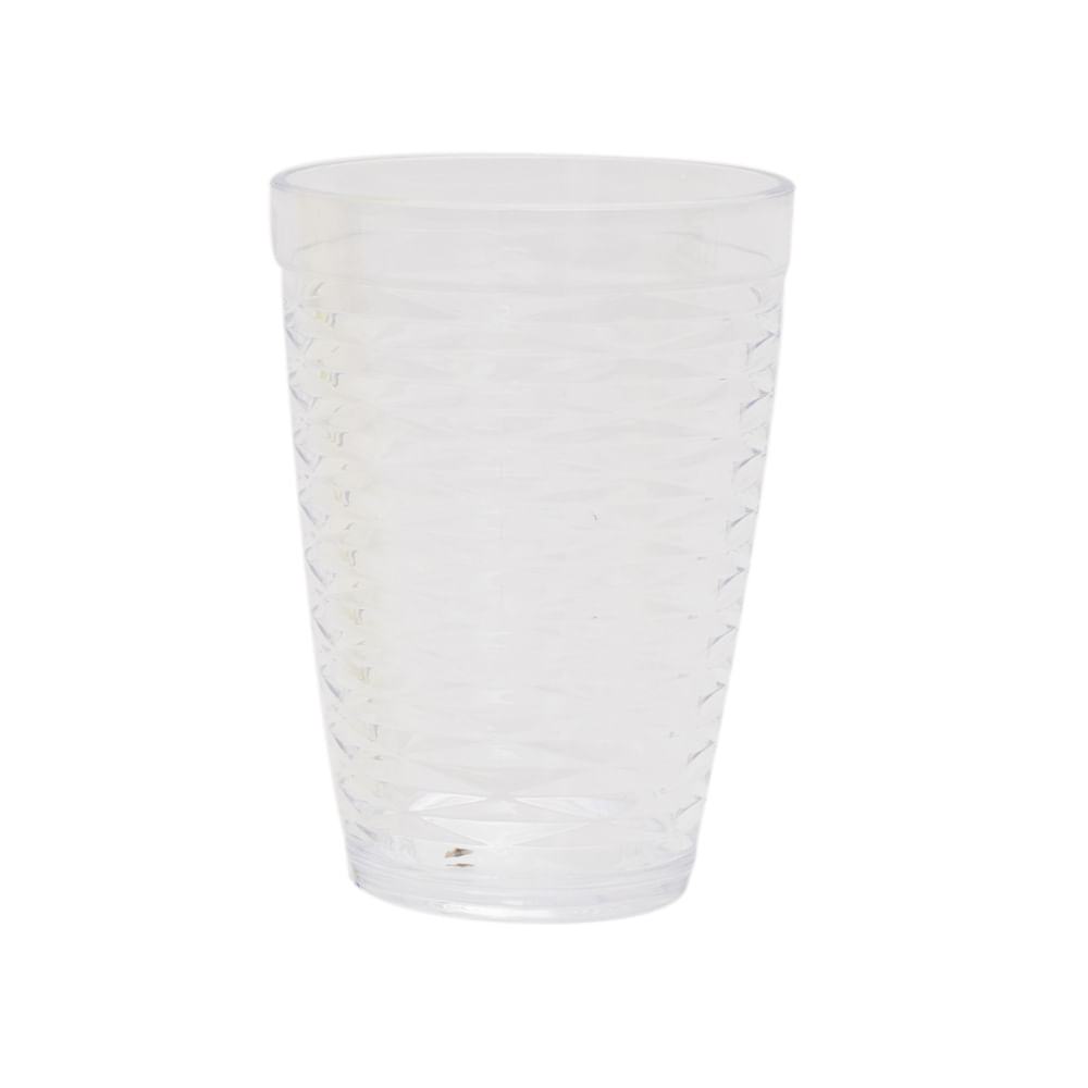 Vaso-plastico-transparente-400-ml-Homeclub