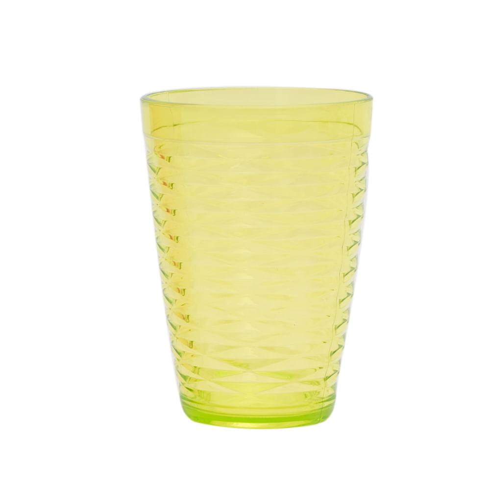 Vaso-plasticoverde-400-ml-Homeclub