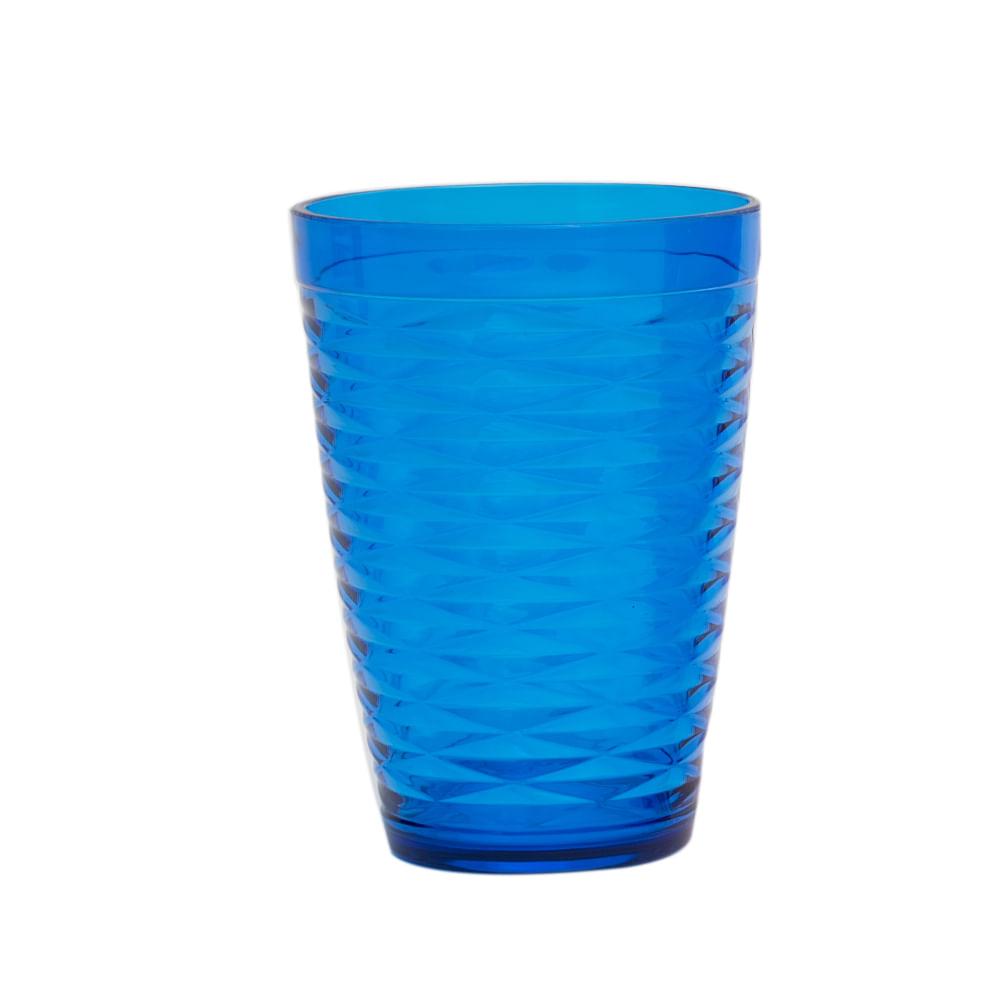 Vaso-plastico-azul-400-ml-Homeclub