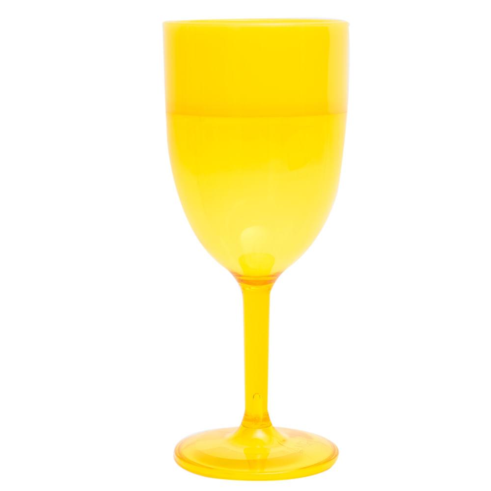 Copa-plastica-amarillo-380-ml-Homeclub