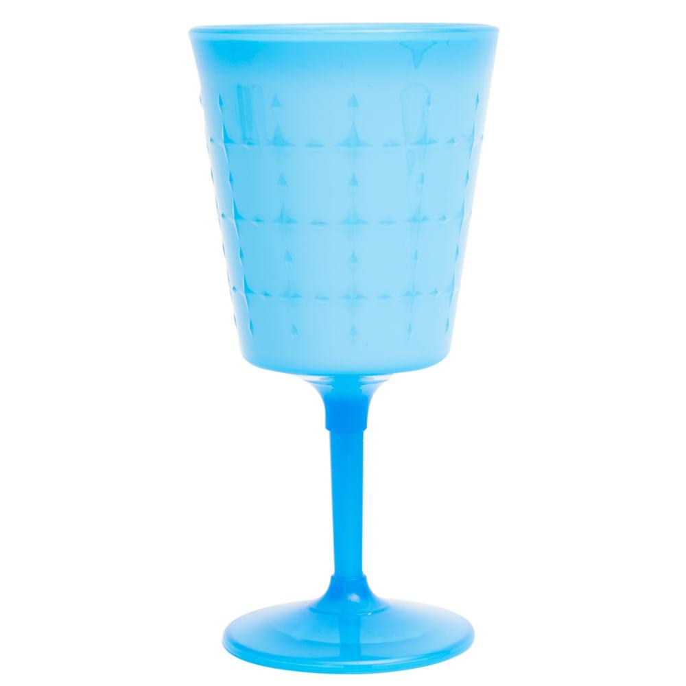 Copa-plastica-celeste-390-ml-home-club