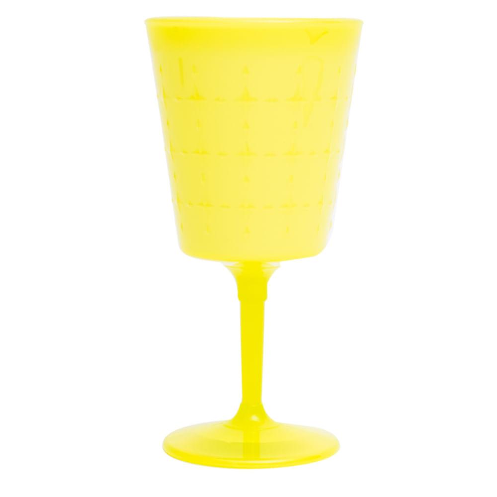 Copa-plastica-amarilla-390-ml-home-club