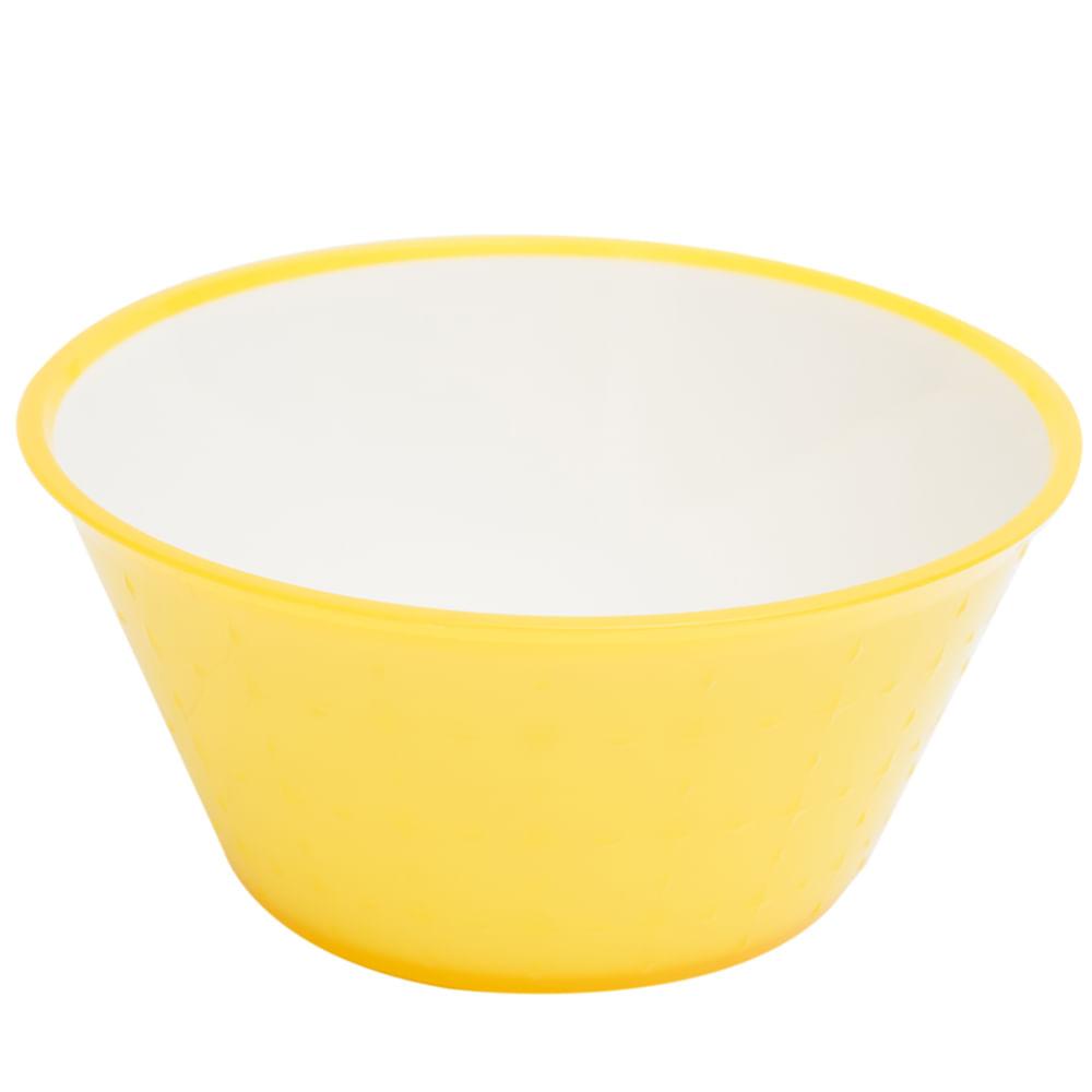 Tazon-plastico-amarilla-680-ml-Homeclub