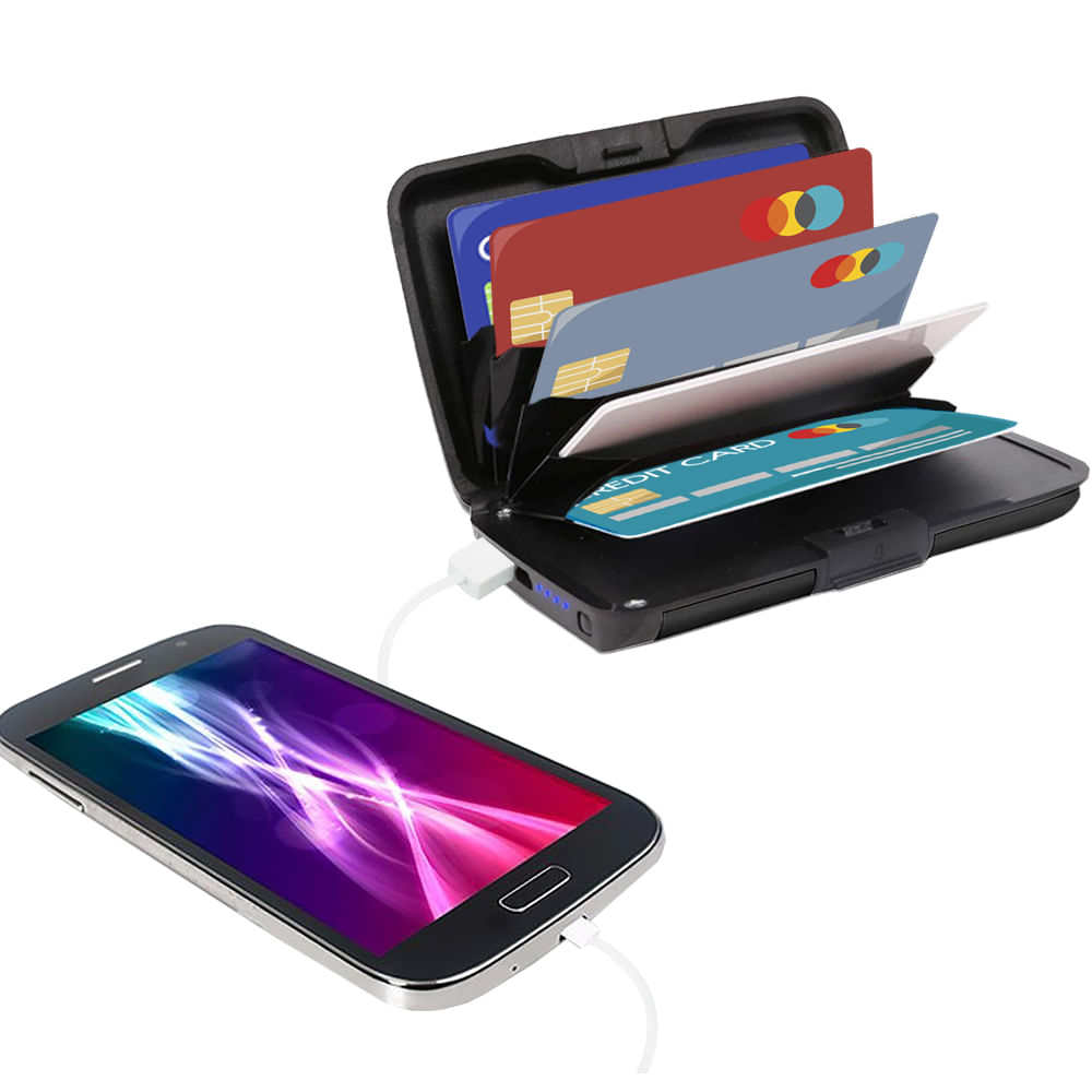 Porta-tarjeta-con-cargador-Hometech