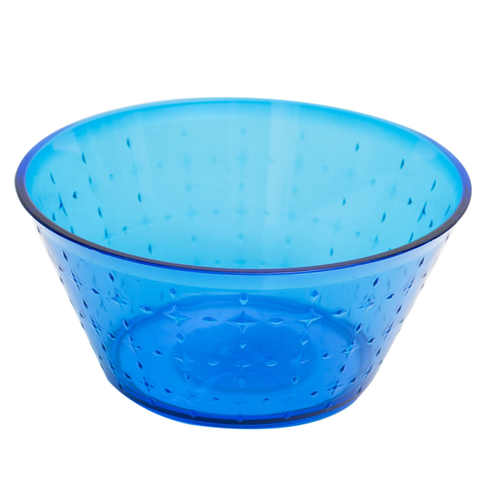 Tazon-plastico-azul-720-ml-Homeclub