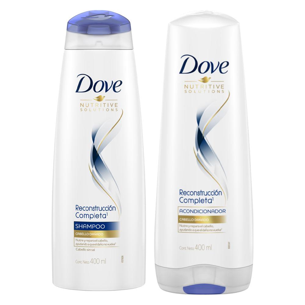 Shampoo-Dove-400-ml-Con-Acondicionador-400ml