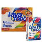 Jabon-para-Lavar-ropa-Lava-todo-6-245-g-x-2-Naranja-mandarina-GRATIS-jabon-245g