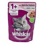 Alimento-humedo-para-gato-Whiskas-85-g-salmon