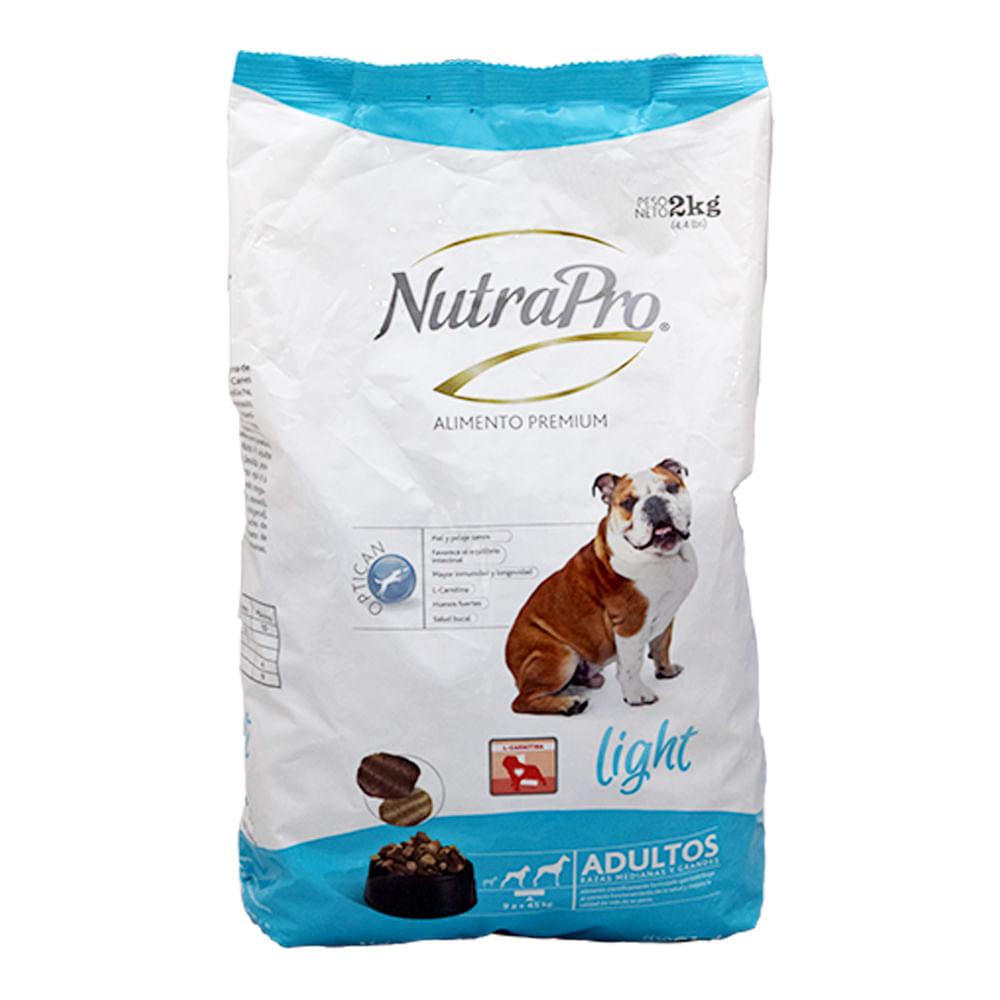 Alimento-para-perro-adulto-NutraPro-light-razas-medianas-y-grandes-2-Kg