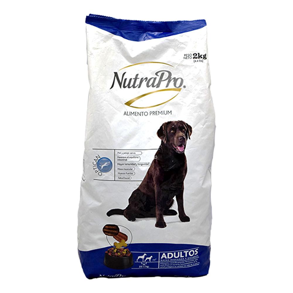 Alimento-para-perro-adulto-NutraPro-razas-medianas-y-grandes-2-Kg