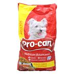 Alimento-para-perro-adulto-Pro-Can-razas-pequeñas-4-Kg-pollo-carne-y-vegetales