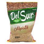 Alpiste-Del-Sur-454-g