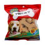 Galletas-para-perro-Treat-80-g-pollo