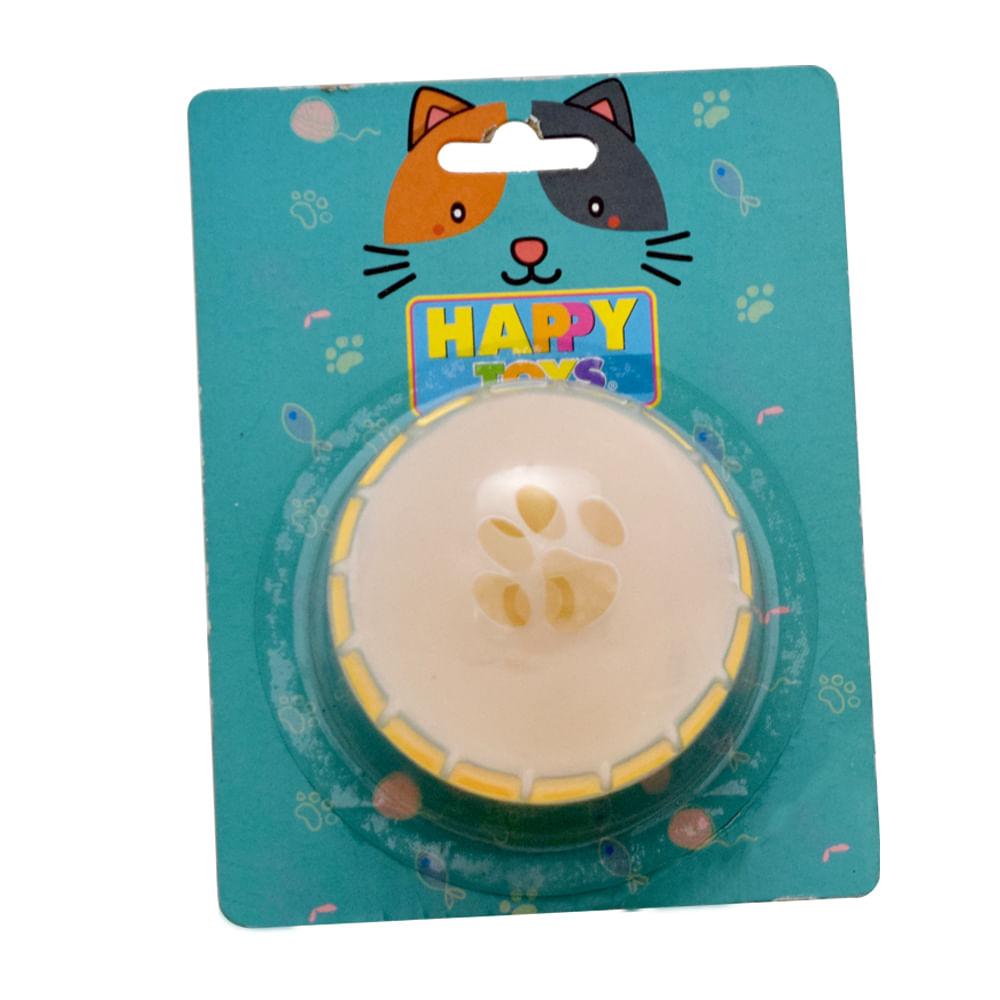 Juguete-para-gato-Happy-Toys-ref-0956