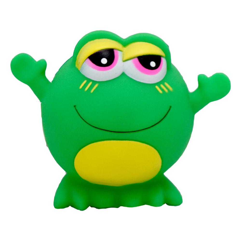 Juguete-para-perro-Happy-Toys-11-cm-surtido-ref-vtd230-1